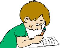 College Application Essay Help: 7 Tips for Writing Your